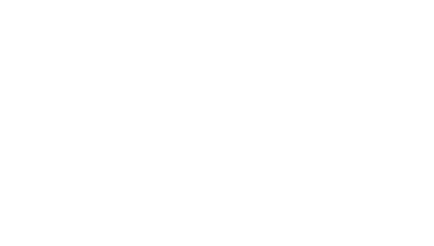Guia Medieval